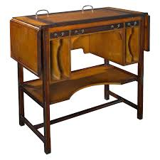 Vintage Drafting Tables For Sale by Authentic Models Tall Bureau Architect Drafting Table Hayneedle