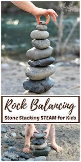 Ying Long Bad Neustadt Best 25 Balance In Art Ideas On Pinterest Art Of Balance