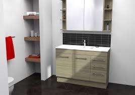 Avenir Bathroom Accessories by Timberline U2013 Bathroom Supplies In Brisbane