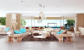 3d home design bo visuals