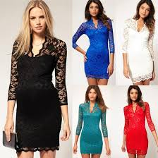 best online clothing stores online shopping for women dresses with cool exle playzoa
