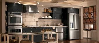 urban industrial kitchen photo design kitchen picture virtual