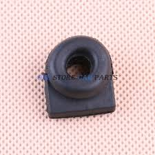 popular vw 171 buy cheap vw 171 lots from china vw 171 suppliers