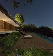 casa rocas harmonious architecture and magnificent view