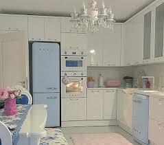 18 model dapur sederhana minimalis dengan kitchen set terbaru 2017