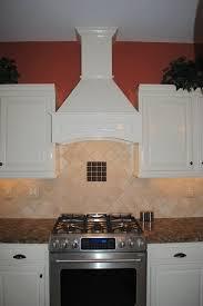 white range hood under cabinet decorative stove hoods range canada usafricabiz throughout prepare 5