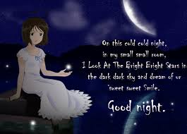 29 letest good night wishes greetings u0026 images wall4k com