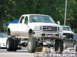 ford truck lifted photo collection trucks wallpapers lifted ford