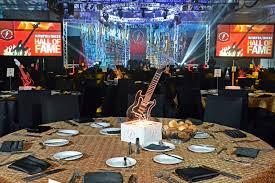 themed events las vegas destination management