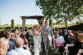 wedding videography wedding videography bay area weddings by sunnyside