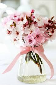 cherry blossom decor 30 delicate cherry blossom decor ideas for interior cherry
