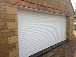 Overhead Door Anchorage Garage Door Repair Anchorage Ppi