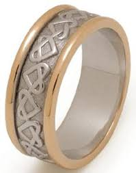 the wedding ring shop dublin the wedding band shop wedding rings dublin ireland palladium