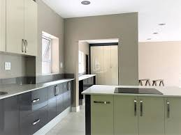 how to clean black gloss kitchen cupboards 5 reasons why you should choose high gloss kitchen cabinets