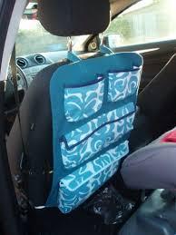 nettoyer siege de voiture tuto vide poche siège de voiture siège auto dépasser et il était