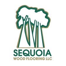 sequoia wood flooring company