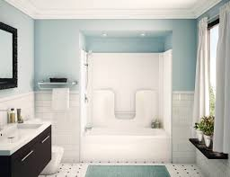 bathtub shower combos all about house design bathtub shower image of tile bathtub shower combo