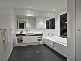 Small Bathroom Design Ideas Color Schemes by Colour Schemes For Bathrooms