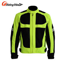 gsxr riding jacket armored riding jackets promotion shop for promotional armored