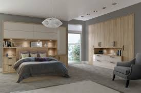 Bespoke Bedroom Furniture Julie Ball Bespoke Design Bedrooms In Beverley Hull U0026 East Yorkshire