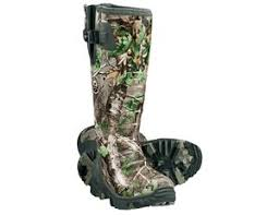 womens camo rubber boots canada s boots and rubber footwear