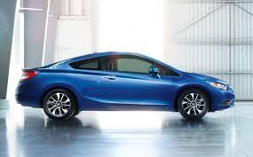 2013 used honda civic 2013 honda civic coupe xxi century cars