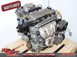 1999 honda civic engine id 1457 honda jdm engines parts jdm racing motors