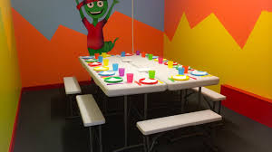 100 party room for kids activities for kids singapore