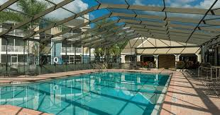 Sanford Florida Map by Regatta Shores Apartments In North Sanford Fl