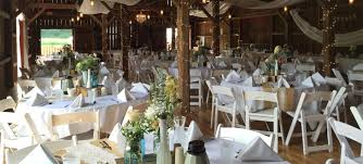 rustic wedding venues in wisconsin stunning wisconsin barn wedding venue set on 200 acres