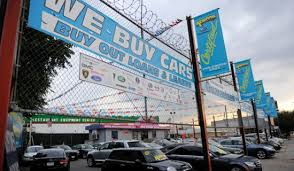 dealership nyc york city in nation to ban sales of unrepaired recalled
