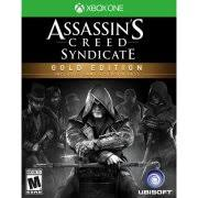 ac syndicate black friday target assassin u0027s creed syndicate xbox one walmart com