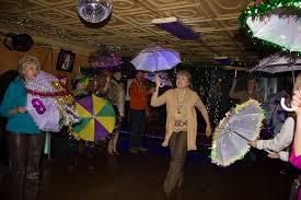 mardi gras umbrella umbrella decorating