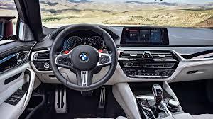 gallery 2018 bmw m5 interior autoweek