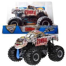 monster jam rc truck bodies monster jam 1 24 scale trucks uvan us