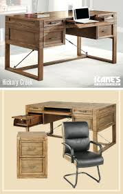 Steel Office Desks Articles With Vintage Metal Office Desk Tag Metal Office Table