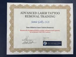about us destination laser