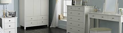 white shaker bedroom furniture white shaker style bedroom furniture interior design ideas