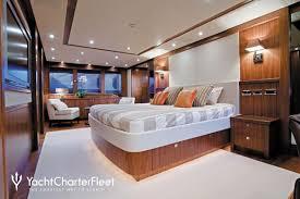 al faisal yacht charter price sunseeker luxury yacht charter