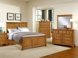 Light Wood Bedroom Sets Light Wood Bedroom Sets Light Wood Bedroom Furniture Light Colored