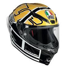 agv motocross helmets agv corsa r motorcycle helmet review u0027ultimate track helmet u0027