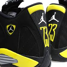 retro ferrari shoes amazon com nike air jordan 14 retro mens sneakers basketball
