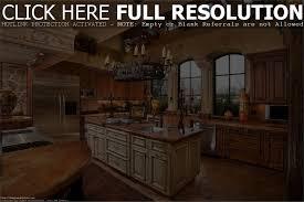 images of orange kitchen ideas home design photo idolza