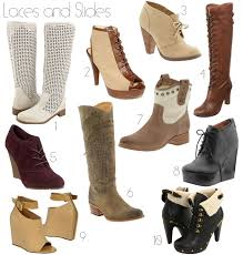 womens boots macys buy womens boots macys off57 discounted