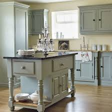 kitchen with yellow walls and gray cabinets blue kitchen cabinets nest pinterest gray cabinets color