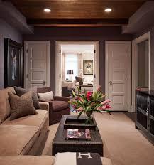 basement family room ideas pleasant home design