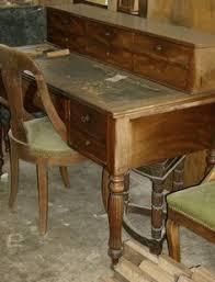 la meilleure façon de s u0027asseoir chaise de style louis philippe