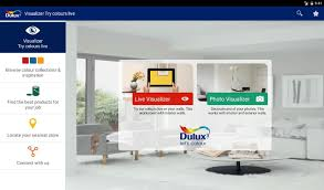 dulux nigeria visualizer android apps on google play