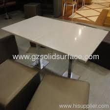 corian table tops corian tabletop from china manufacturer guangzhou worldstone