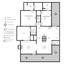 3 bedroom house plans indian style home architecture cool single bedroom house plans indian style